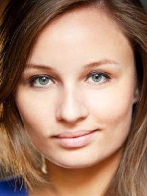 Elyssa Dean