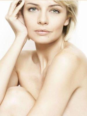 2013 Skincare · By: Lou Denim