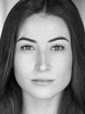 Laura Romer-Ormiston