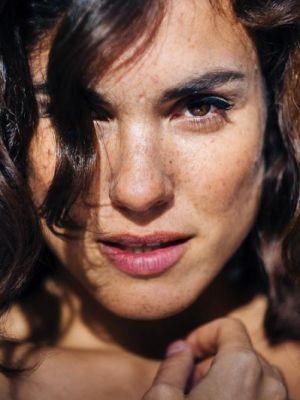 Gabriella Mazure