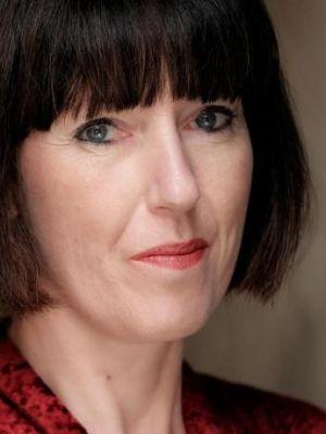 Suzanna Walters