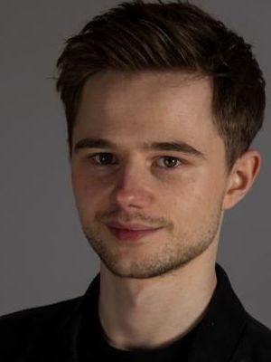 Daniel Jack Evans