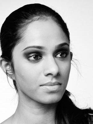 Anusha Prakash