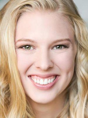 Bethany Taylor-James