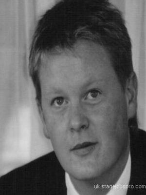 David Conway