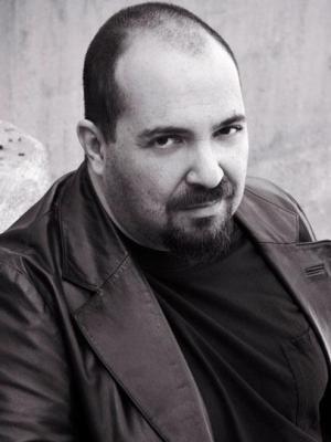 Joe Vaz