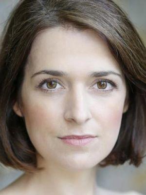 Marielle Dawson