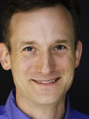 Timothy Paul Jobe
