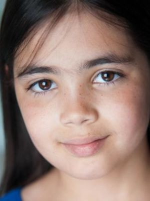 Lucy Emma Lockwood Brandon