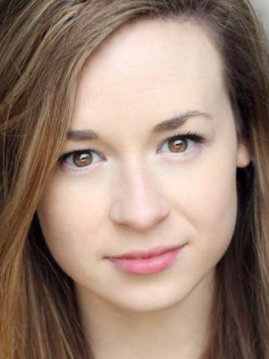 Lucy Burke