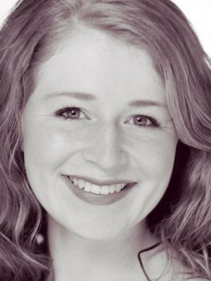 Rachel Pedley