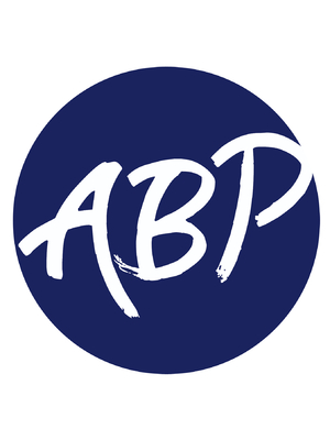 Anton Benson Productions Ltd
