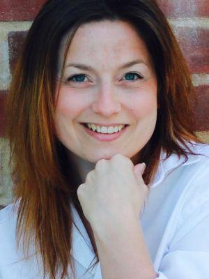 Sarah Slator