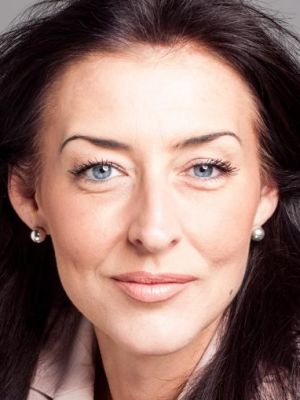Lindsay Ann Bryan