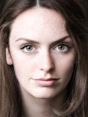 Olivia Collinge Gawn
