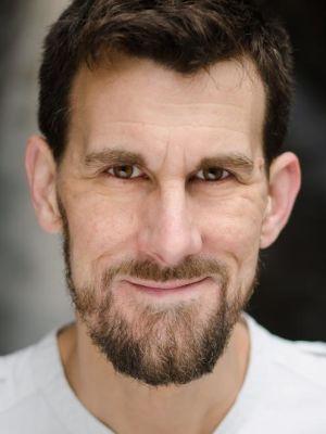 Michael Wagg