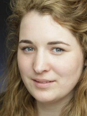 Georgina Brazier