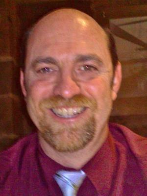 David Tomlinson