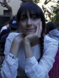 Simona Radaelli