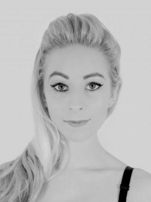 Hannah Rose Kerry