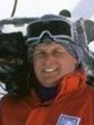 Brian Uranovsky