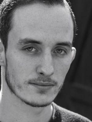 Connor Paganini
