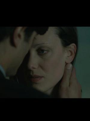 2009 Abs still · By: Film Still
