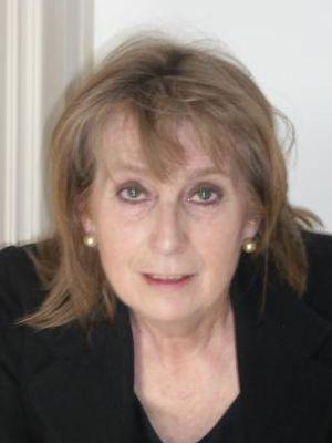 2010 Kathy Davis 3 · By: Oliver Craner