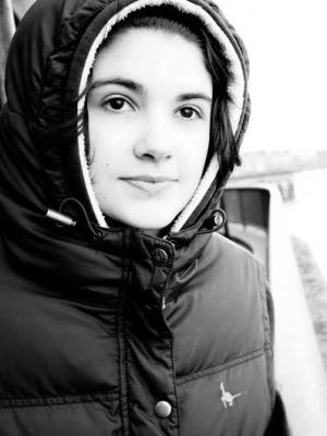 Marina Mattos