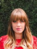 Kat Howell