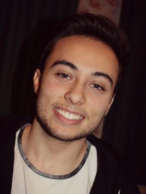 Francisco Romao