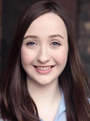 Erin Quilliam