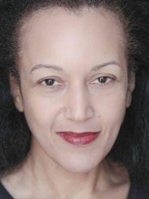 Naomi Kuagben
