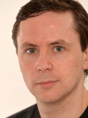 Dan Kirkham