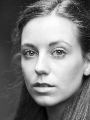 Emily Arden