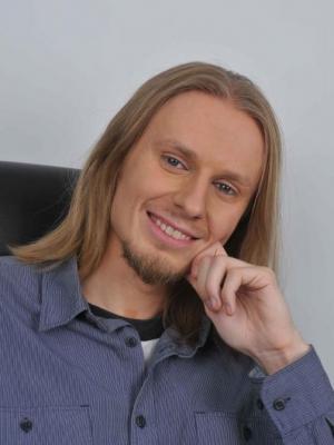 Tom Swacha