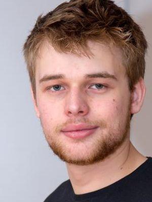Christopher Newbould