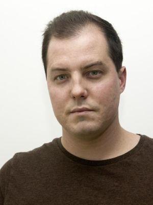 Andrew Contreras