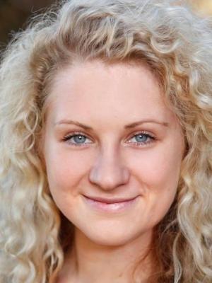 Lisa Drury