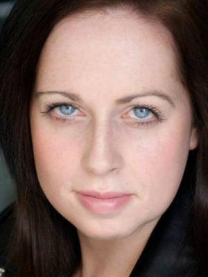 Jennifer Greenhalgh