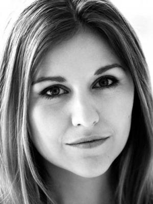 Katie Loizou