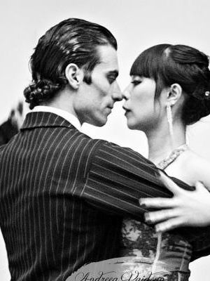 2015 Tango1 · By: PC