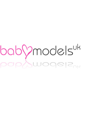 Baby Models