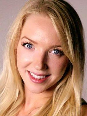 Phoebe Lane