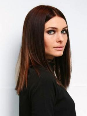 Fabiola Bastianelli