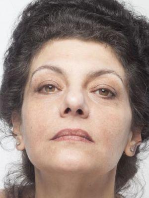 Gloria Melani