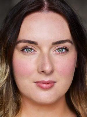 Stephanie Pollock
