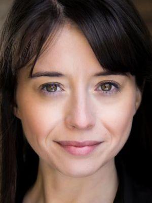Natalie Imlay
