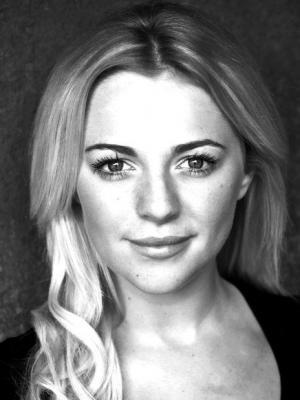 Deanna Ritchie