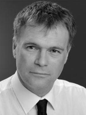 Craig Shepherd